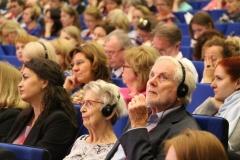 IV Международный форум по Педагогическому Образованию