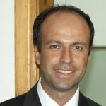 Mustafa_Yunus_Eryaman (1)