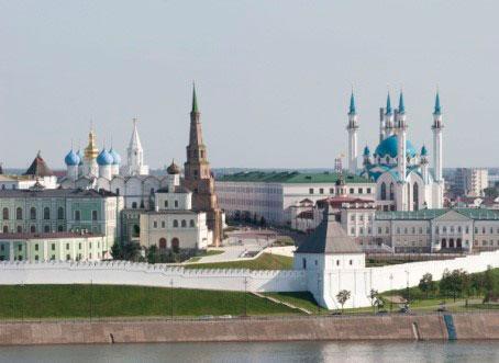 kulturnaya-programma-1