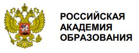 RAO_logo1-1