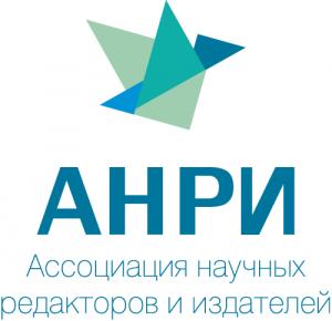 2ranri_logo_rus_RGB